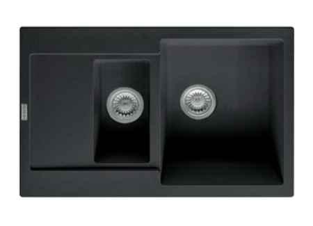 Купить Franke MRG 651-78 (114.0198.272)