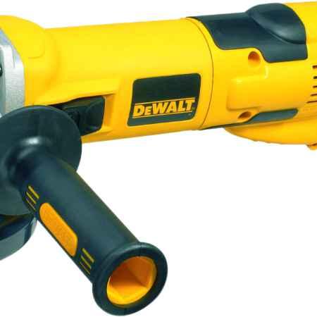 Купить DeWalt D28133