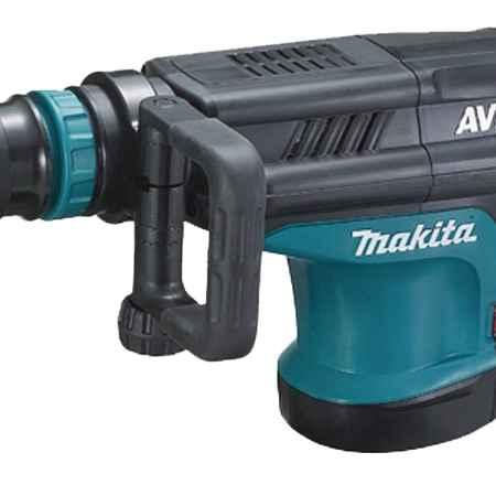 Купить Makita HM1101C