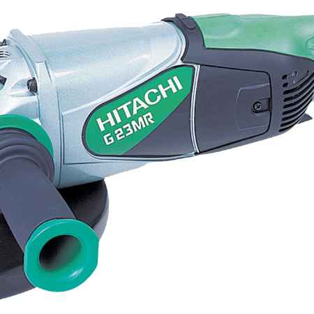 Купить Hitachi G23MR