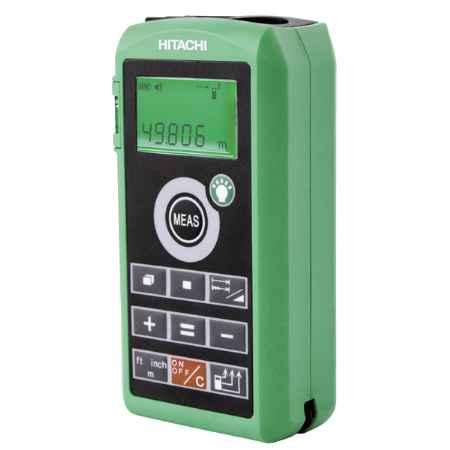 Купить Hitachi UG50Y