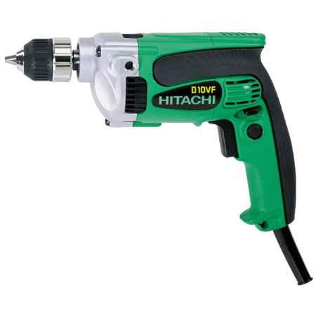 Купить Hitachi D10VF
