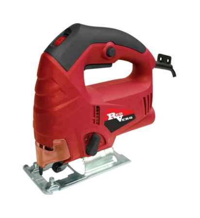 Купить RedVerg RD-JS600-65