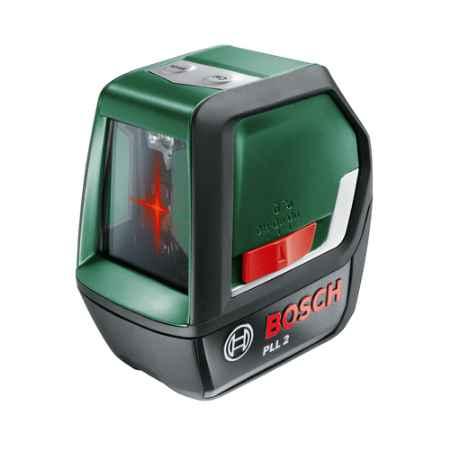 Купить Bosch PLL 2 Set