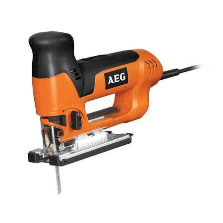 Купить AEG ST 800 XE (412950)
