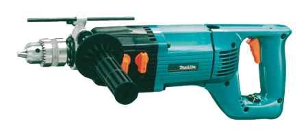 Купить Makita 8406C