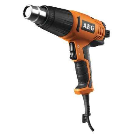 Купить AEG HG600VK (441035)