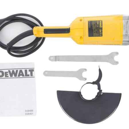 Купить DeWalt D28401