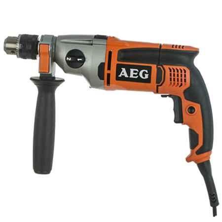 Купить AEG SB 22 2E