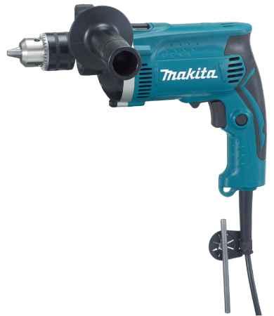 Купить Makita HP1630
