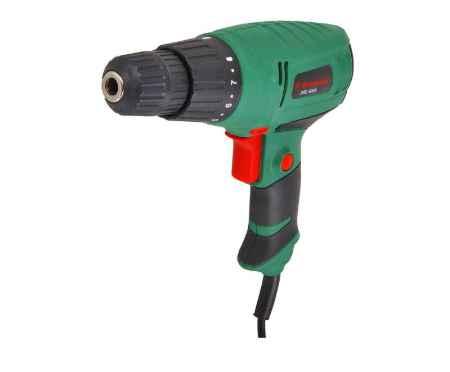 Купить Hammer DRL400A (59315)