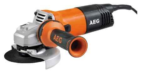Купить AEG WS 11-115 (419400)