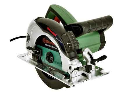 Купить Hammer CRP1600А
