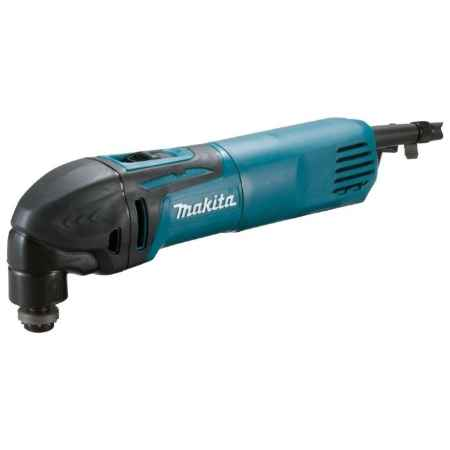Купить Makita TM3000CX3J