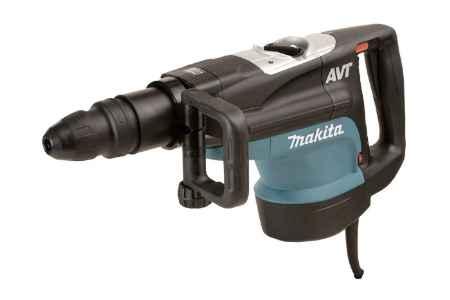 Купить Makita HR5211C