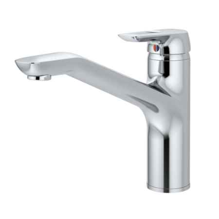 Купить Ideal Standard B9495AA