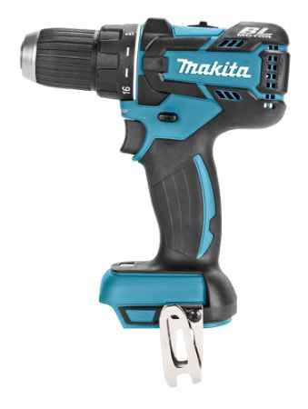 Купить Makita DDF480RME