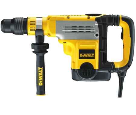 Купить DeWalt D25723K