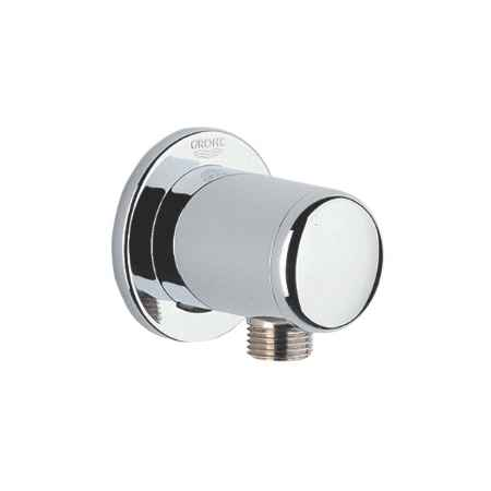 Купить GROHE Relexa neutral 28671000
