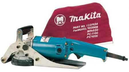 Купить Makita PC1100