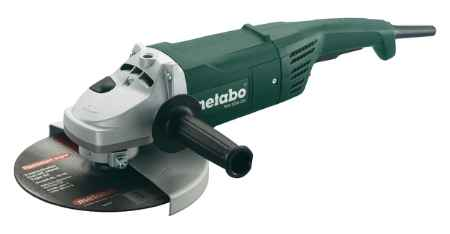 Купить Metabo 2200-230