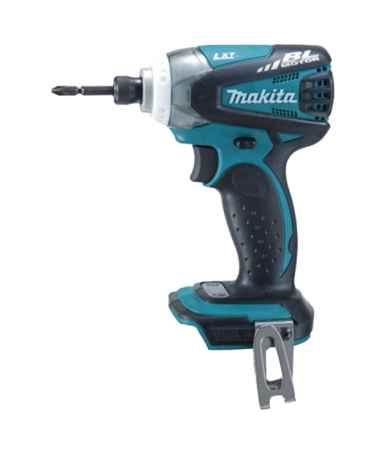 Купить Makita DTD145Z