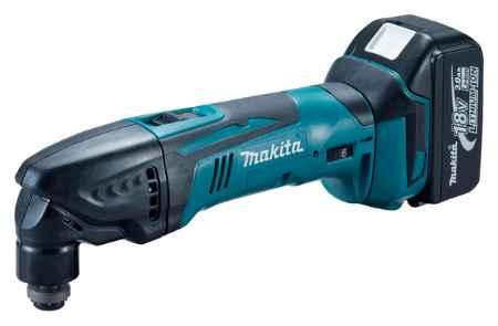 Купить Makita DTM50RFEX1