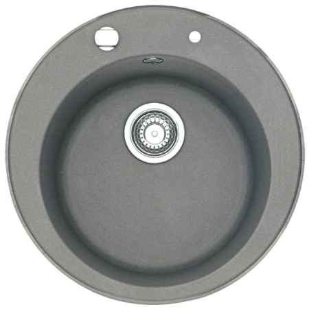 Купить Franke ROG 610-41 серый