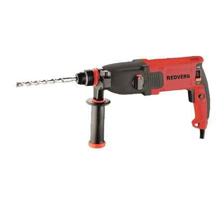 Купить RedVerg RD-RH750