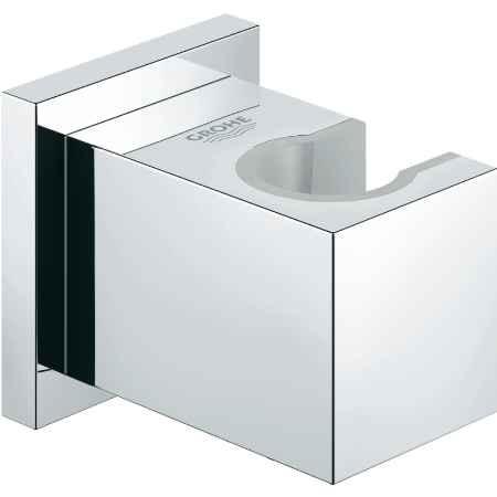 Купить GROHE Euphoria Cube 27693000