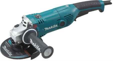 Купить Makita GA6021C