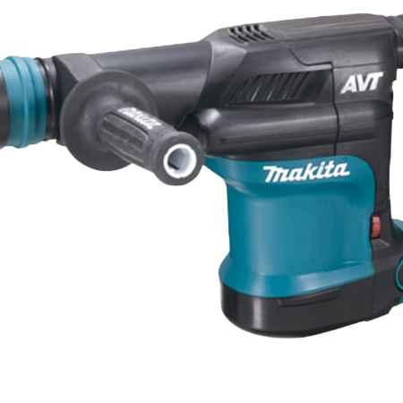 Купить Makita HM0871C