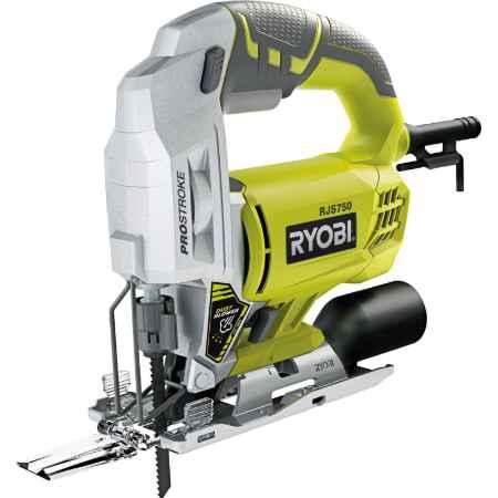 Купить Ryobi RJS750G (513002215)