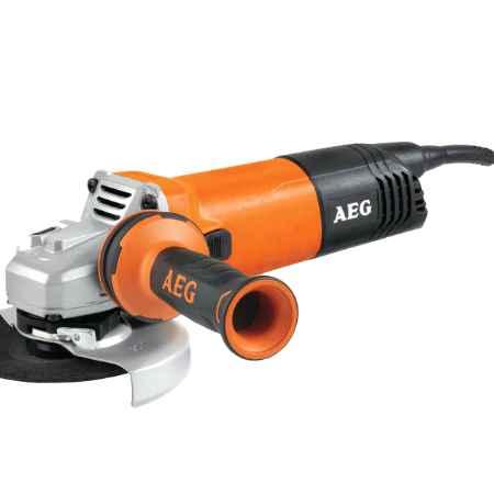 Купить AEG WS 11-125 (419410)