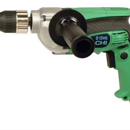 Купить Hitachi D13VG
