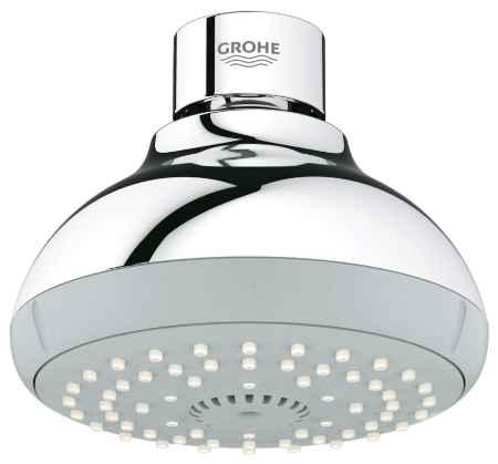 Купить GROHE Classic 27606000
