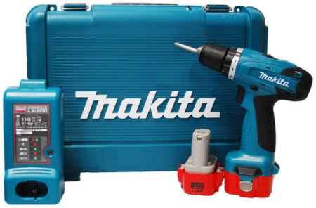 Купить Makita 6261DWPE