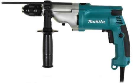 Купить Makita HP2051