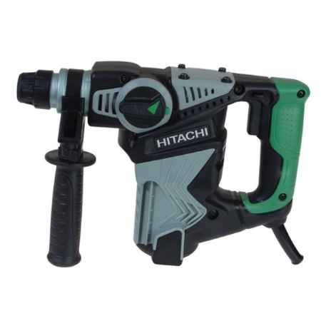 Купить Hitachi DH28PC