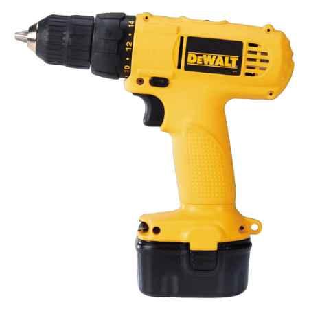 Купить DeWalt DW 907 K2
