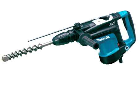 Купить Makita HR4011C
