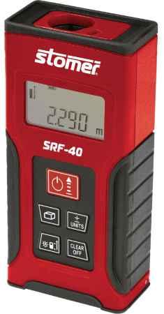 Купить Stomer SRF-40