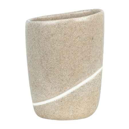 Купить Spirella Etna Stone (1014345)