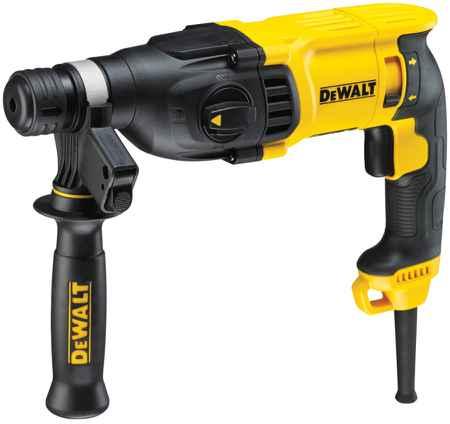 Купить DeWalt D25143K