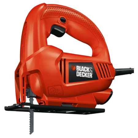 Купить Black & Decker KS500KAX
