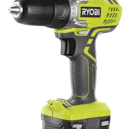 Купить Ryobi R12SD-L13G (513002322)