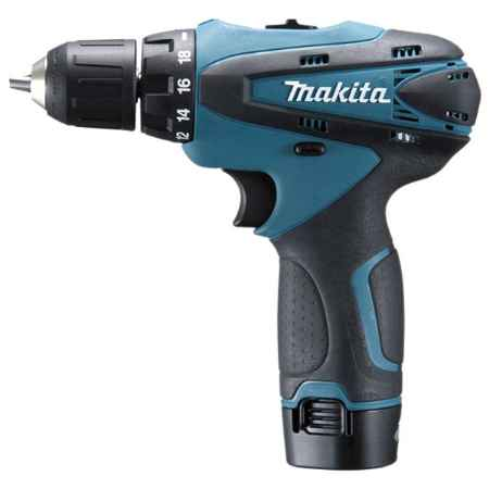Купить Makita DF330DWLE