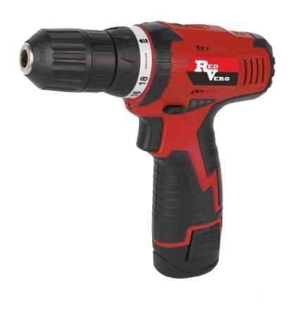 Купить RedVerg RD-SD10L/2