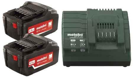 Купить Metabo 685050000