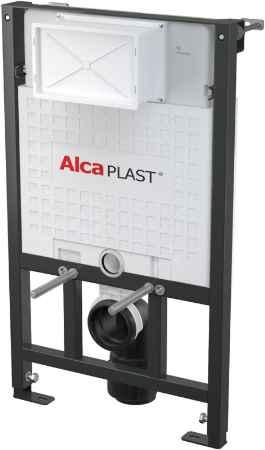 Купить AlcaPlast Садромодуль (A101/850)